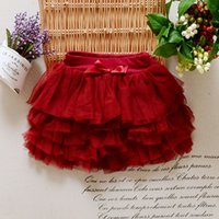 baby cake pops - Little Birthday Girl Clothing Tutu Cake Skirt tiered tulle Skirts New arrival Baby pop pettiskirts RetailRetail