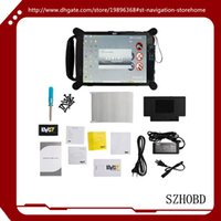 automotive garage - professional garage and mechanic car repair services Controller Tablet PC EVG7 DL46 HDD500GB DDR2GB Diagnostic Controller Tablet PC DHL free