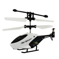 Cheap smallest helicopter Best mini rc helicopter