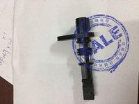 Sensor de velocidad de transmisión del vehículo OE No.34960-76G00 34960-54G00 34960-76GA caso para Suzuki ignis 1.3L 34960 54G0