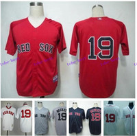 beckett red sox - cheap MLB baseball Jerseys red sox jerseys BECKETT Baseball Jerseys customized jerseys freeshipping