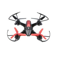 axis laser double - Attop Sky Fighter Infrared Laser Battle drone GHz CH Axis RC Quadcopter Drone Double Chase Wars RC toys buy two drones