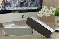 audio receiver sale - Hot Sales caixa de som Bluetooth Speaker Stereo Audio Receiver Mini Wireless Enceinte Subwoofer altavoz Loudspeakers