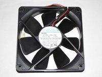 Wholesale NMB NL W B30 PG1 V A Wire Cooling Fan