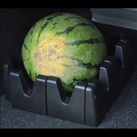 Precio de Fire extinguisher-Bebida / Frutas / Extintor / ShelvesTrunk fija el sostenedor del coche del coche Organizador Car Styling para todos los coches de GM