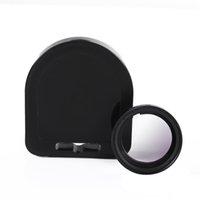 Wholesale Graduated Grey Gradual Gray Color Lens Filter Camera For DJI Phantom Pro Adv