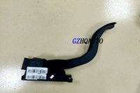accelerator pedal sensor - For Great Wall Haval CUV H3 H5 Wingle Diesel accelerator pedal electronic throttle sensor