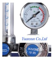 Wholesale Oxygen exemplar of propane regulator argon YAR731L