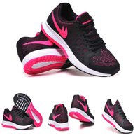 air lime - EUR36 Cheap Price Brand Shoes Women Running Shoes Zoom Pegasus Student Sneakers Air Zoom Fast delivery