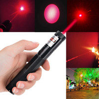 best cheap pens - Best Red Laser Pointer Pen High Power Cheap Single Point Lazer Pointer Astronomy Industrial Military Laser Pointer
