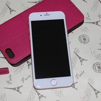 bar plastic model - Goophone i6s Quad Core GHz Android Smartphone M RAM GB ROM MP G WCDMA Plastic Cell Phones