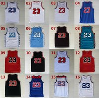 Wholesale New Arrival Men s Running Jd Sportswear Jerseys Embroidery Logo With Name All numbers new fabrics retro Jerseys