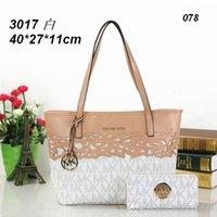 Wholesale Brand Designer Handbags Bag MK Handbag Bags Shoulder bag Bags Totes Purse Backpack wallet Top Handle Bags wallet3017