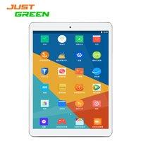 9.7 inch android 4.0 - 2016 Original Teclast X98 Plus II Tablet PC inch Cherry Trail T3 Z8300 GB GB Android BT Play Store OTG WIDI