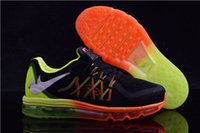 basketball shoes low prices - Newest Kids Airlis maxes Sneakers Boy Girls Sports Shoes Running Shoes Sapato Kids Baby Footwear moccasins Shoe with light at low Price