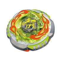 Wholesale Rock Giraffe Zurafa R145WB Metal Masters D Beyblade BB78 Without Launcher for Children Birthday Party Gift