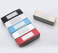 Wholesale Caixa de som Bluetooth Speaker Portable Wireless Mini Speakers D Stereo Subwoofer Loudspeakers altavoz Sound Box Boombox HIFI
