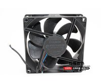benq computer - Original Sunon MF92251V3 Q020 Q99 DC12V W lines for BenQ Optoma projector cooling fan