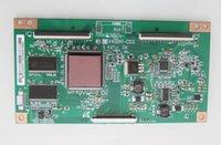 Wholesale New Original T con Board LCD TV Controller M D02604 V400H1 C03 V400H1 C01