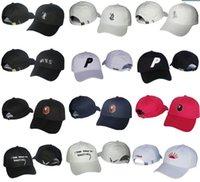 Wholesale 25 styles OVO Caps Hats New Ovo Drake Caps drake ovo woes god Snapbacks Hip hop Rasta Caps Hats OVO baseball caps Hip hop Caps D530