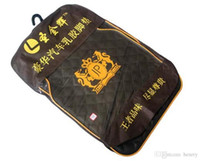 Wholesale Luxury cars Roewe latex mats car mats exudes Ottomans dedicated C a bag