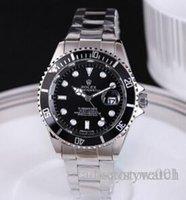 Wholesale Top Fashion Brand Luxury role Watches Men Golden Watch X Business Casual Quartz Wristwatch Male Relogio Masculino