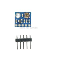Wholesale UV Sensor Module Breakout Analog Output GY ML8511 FZ1432 output converter output board output board