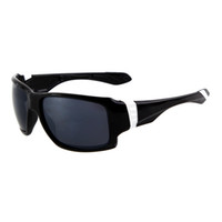 sunglasses lot - Fashion Sport Men Offshoot Sunglasses DX9173