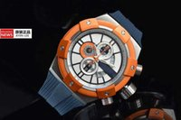battery suppliers - Factory Supplier NEW Hot SalesUsed Watch Men Federica Chronograph Quartz