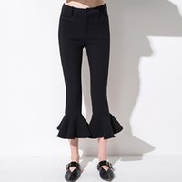 Where to Buy Slim Fit Work Pants Online? Where Can I Buy Slim Fit ...