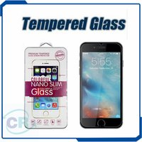alpha g - Screen Protector Tempered Glass For iPhone iPhone Plus Galaxy Alpha Note4 Motorola Moto X Moto G Sony Z3 LG G3 Google