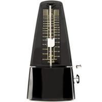 Wholesale CHERUB mechanical metronome WSM