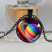 american equal - gay pride necklace same sex lgbt jewelry gay lesbian pride with rainbow love wins gift same sex marriage equal marriage