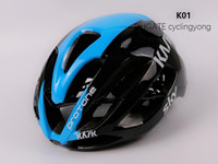 Wholesale 2016 Newest Ultralight Integrally molded Cycling outdoor Sports Helmet Bicycle Helmet Bike Helmet Road Mountain Helmet