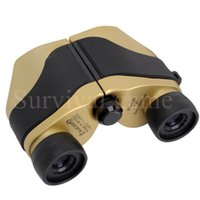 Wholesale Portable Red Film X120 Telescope M M Powered Zoom Optical Telescope with Red Infrared LED Light