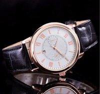 auto sales logos - NEW Hot sale gold crystal Watches women fashion luxury Brand Watch LOGO high quality casual women s quartz Wristwatch clock female role