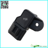 Wholesale New Intake Manifold Pressure MAP Sensor For Ford Escort Fiesta KA Focus XS6F F479 AB