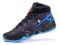 Wholesale Dropshipping Accepted new Air XXX AJ30 Basketball Shoes men outdoor Running Sport Shoes cheap Fashion mens air Boots BasketBall shoes