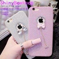 Wholesale iphone case colorfull iphone case elegant iphone case fashion design cell phone casesamsung case tpu iphone case