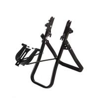 Wholesale Mountain Bike Folding Tire Wheel Rim Station Correction Frame Correction Rims Tool Front Hub Rear Hub Correction Tools