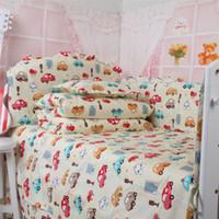 baby girl beddings - Baby girls beddings set Bedding set baby Baby linen cotton Many Quantitiesin Stock Crib Sets Sale Newborn Bedroom
