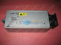 Wholesale Power supply use for Server HIPRO R650FF3 W power APP4650WPSU R350 T350 G6 Power new stock offer
