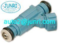 Wholesale FUEL INJECTOR NOZZLE For Hyundai cc min