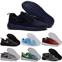 authentic movie costumes - Drop Shipping Men Women Rosherun Airs Authentic Cheap Roshe Run Fashion Theme Costume Size