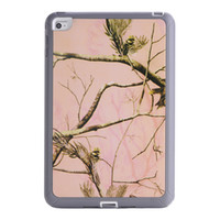 best apple trees - Case for Apple iPad Min Trees Camouflage Case Outdoors Best Shockproof Dustproof Weatherproof for Apple iPad Mini Case