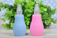 baby nasal - Baby nose cleaner baby snot attempts to prevent the nose suction dedicated genuine Kangaroo baby nasal suction neonatal booger