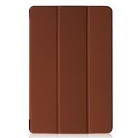 acer light - 100pcs Luxury PU Leather Cover for Acer Iconia Tab A3 A40 Inch Tablet Case Three Folding Stylus Pen