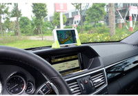 Wholesale 3R mobile phone seat car dashboard viscose mobile phone holder
