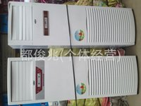 Wholesale Supply water temperature water cooling air conditioning pipe