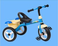 Wholesale New children s pedal tricycle years old children s use of children s tricycle driver cart